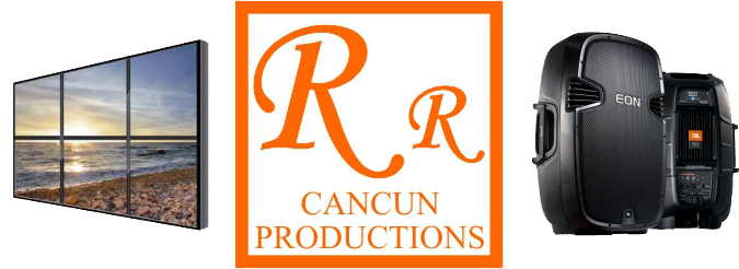rr cancun productions